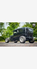 1929 Ford Model A for sale 101193356