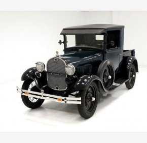 1929 Ford Model A for sale 101198908