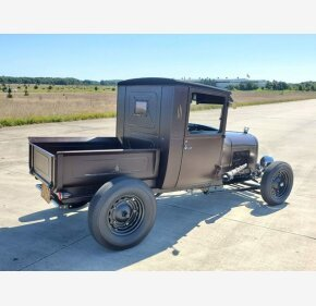 1929 Ford Model A for sale 101202030