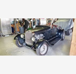 1929 Ford Model A for sale 101202683
