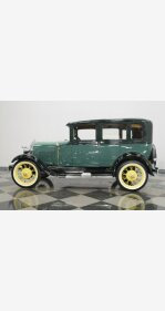 1929 Ford Model A for sale 101204905