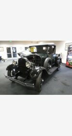 1929 Ford Model A for sale 101207024