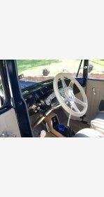 1929 Ford Model A for sale 101216896
