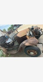 1929 Ford Model A for sale 101216897