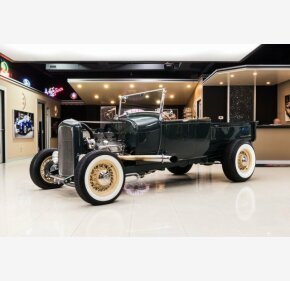 1929 Ford Model A for sale 101226259