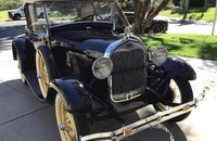 1929 Ford Model A for sale 101235513