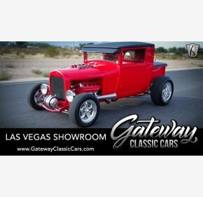 1929 Ford Model A for sale 101246916