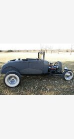 1929 Ford Model A for sale 101251678