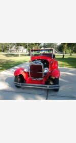 1929 Ford Model A for sale 101255314