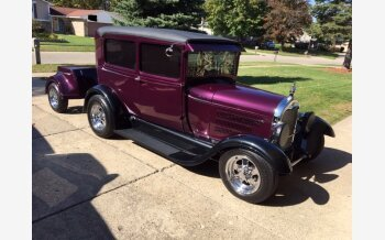 1929 Ford Model A for sale 101282019