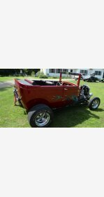 1929 Ford Model A for sale 101282745