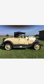 1929 Ford Model A for sale 101345854