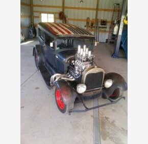 1929 Ford Model A for sale 101345858