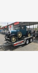 1929 Ford Model A for sale 101357317