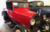 1929 Ford Model A for sale 101360024