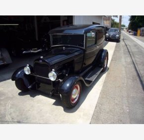 1929 Ford Model A for sale 101360131