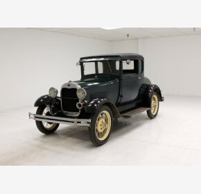 1929 Ford Model A for sale 101367195