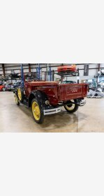 1929 Ford Model A for sale 101367910