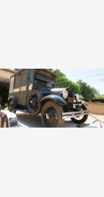 1929 Ford Model A for sale 101392124