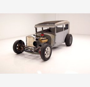 1929 Ford Model A for sale 101392541