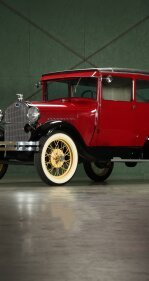 1929 Ford Model A for sale 101412704