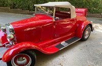 1929 Ford Model A for sale 101425236