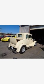 1929 Ford Model A for sale 101446013