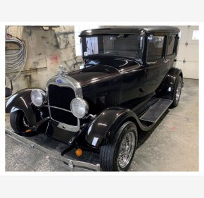 1929 Ford Model A for sale 101454147
