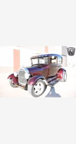 1929 Ford Model A for sale 101458099