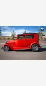 1929 Ford Model A for sale 101461435