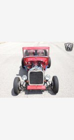 1929 Ford Model A for sale 101472166