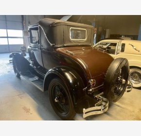1929 Ford Model A for sale 101478352