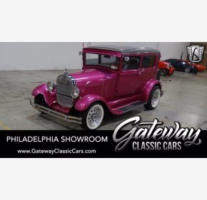 1929 Ford Model A for sale 101485432