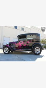 1929 Ford Model A for sale 101492398