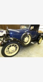 1929 Ford Model A for sale 101359373