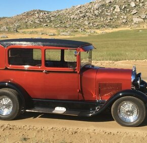 1929 Ford Model A for sale 101090398
