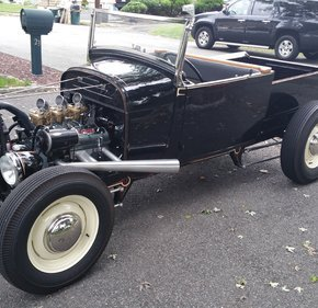 1929 Ford Model A for sale 101189028
