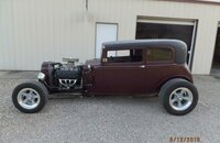 1929 Ford Model A for sale 101208710