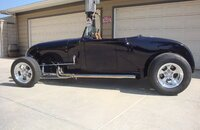 1929 Ford Model A for sale 101310320
