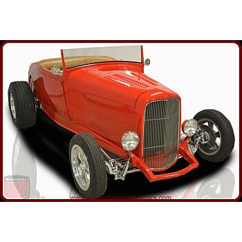 1929 Ford Other Ford Models for sale 101000623