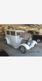 1929 Ford Other Ford Models for sale 100846625