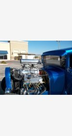 1929 Ford Other Ford Models for sale 101017505