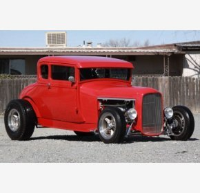 1929 Ford Other Ford Models for sale 101038180