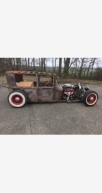1929 Ford Other Ford Models for sale 101105111