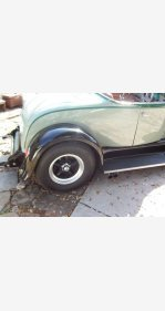 1929 Ford Other Ford Models for sale 101142382