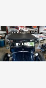 1929 Ford Other Ford Models for sale 101142388