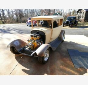 1929 Ford Other Ford Models for sale 101186275