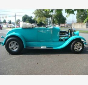 1929 Ford Other Ford Models for sale 101186276