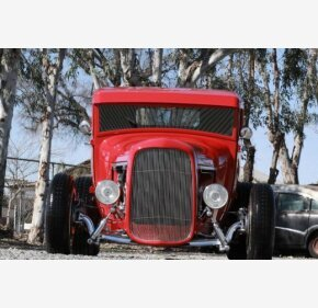 1929 Ford Other Ford Models for sale 101210776