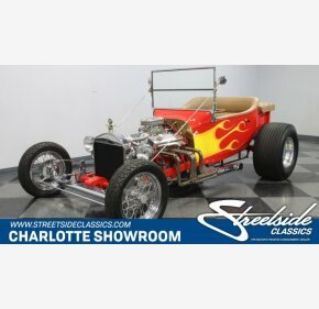 1929 Ford Other Ford Models for sale 101274338